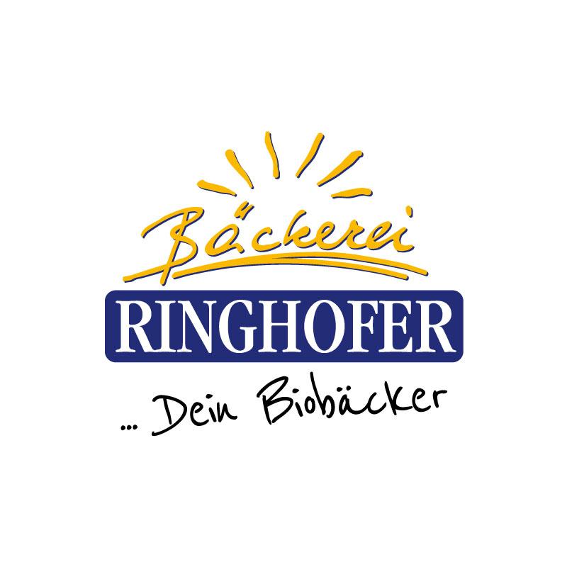 Biobäckerei Ringhofer